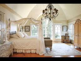 Curtains For Canopy Bed Canopy Bed Curtains Canopy Bed Blackout Curtains