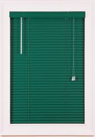 Small Mini Blinds Index Of Product Images