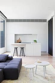 edwardian home interiors 123 best kitchen design ideas images on pinterest kitchen ideas