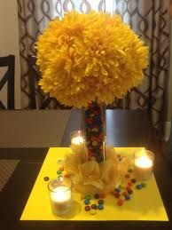 Centerpieces Sweet 16 by 19 Best Sweet 16 Images On Pinterest Birthday Party Ideas Sweet