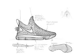 kevin durant u0027s game changing kd9 shoe nike news