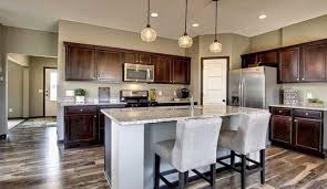 how to glaze kitchen cabinets glazed kitchen cabinets add depth and dimension to any kitchen