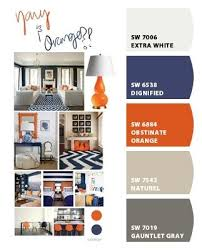 chip it by sherwin williams u2013 chipcard by amy s color palettes
