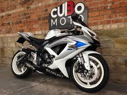 suzuki motorcycles gsxr suzuki motorcycles gsxr 2017
