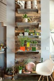 jardin interieur design 11 idées pour se créer un jardin d u0027intérieur u2013 visitedeco