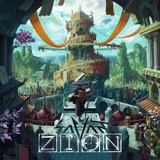 themed photo albums savant releases legnth album zion bass feeds the soul