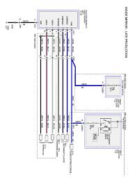 93 f150 stereo wiring diagram 1994 f150 stereo wiring diagram