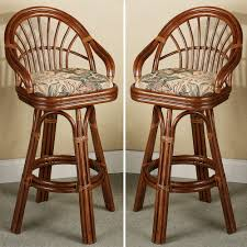 bar stools wicker bar stools outdoor patio bar stools antique