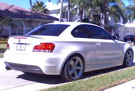 bmw 135i coupe 0 60 2008 bmw 135i coupe 1 4 mile trap speeds 0 60 dragtimes com