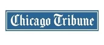 Chicago Tribune News Desk Chicago Tribune U2014 Gawker