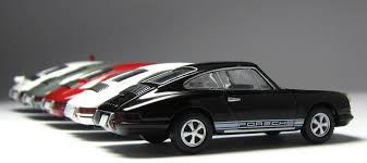 model of the day tomica limited vintage porsche 911 912 u2026 u2013 the