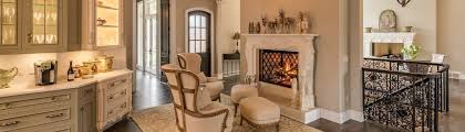 innovative home design inc innovative designs by shutt inc oh us 44904