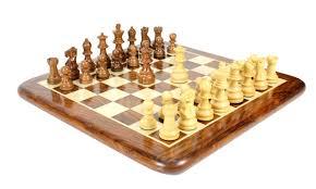 unique chess sets for sale golden rose wood unique staunton wooden chess set pieces king size 3
