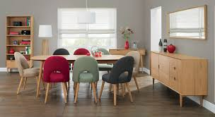 8 Seater Dining Tables And Chairs Dining Room Oslo 6 Seater Dining Table Plus Room Looking