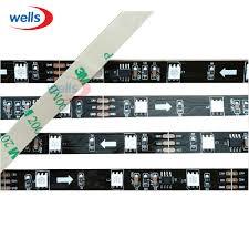 10 meter led strip lights online buy wholesale ws2811 led strip from china ws2811 led strip