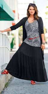 perfect perfect perfect plus size if you u0027re traveling to