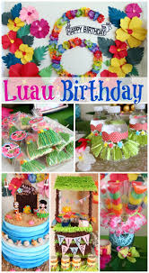 best 25 girls 9th birthday ideas on pinterest 12th birthday
