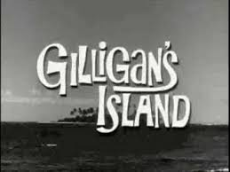 Seeking Theme Song Gilligans Island Theme