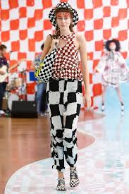 tsumori chisato tsumori chisato parigi summer 2018 ready to wear shows