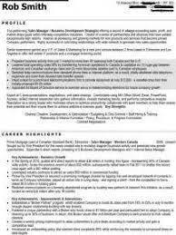 resume writing dallas executive resume writing dallas sample resume for it undergraduate