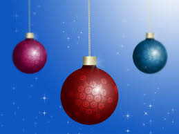 christmas ornaments how to create christmas ornaments in photoshop photoshop