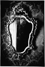 Mirror Mirror On The Wall Snow White Snow White And The Seven Dwarfs Sugar U0027n U0027 Spice