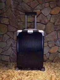 pages 1 luggage fbags cn a yybags com cheap designer