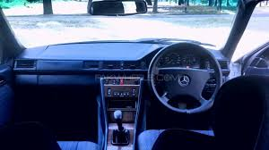 mercedes d mercedes 200 d 1990 for sale in islamabad pakwheels