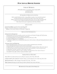 resume for freelancer resume for your job application