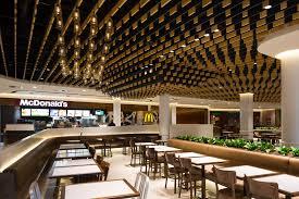 food court design pinterest canberra centre food court 11 hotel hiex pinterest food