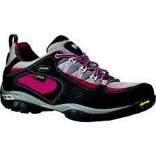moab ventilator womens vvrg5110 granite merrell moab ventilator hiking shoe women u0027s