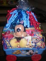 mickey mouse easter basket minnie mickey mouse easter baskets basketcase baskets by