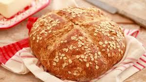 irish recipes archives gemma u0027s bigger bolder baking