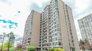 4 silver maple crt brampton 5 months sublease youtube