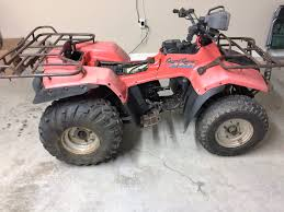 1999 suzuki king quad 300 manual general talk anything goes