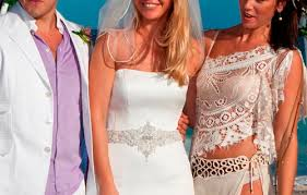 caribbean attire barbados destination weddings caribbean destination weddings