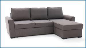 housse canapé blanc élégant housse canapé blanc galerie de canapé accessoires 4212