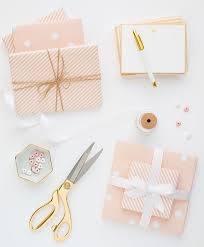 best gift wrap 1409 best gift wrapping images on wrapping ideas