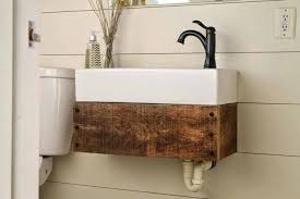 tiny bathroom sink ideas small bathroom sink murphysbutchers com