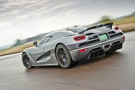 koenigsegg top speed 2010 koenigsegg agera supercars net
