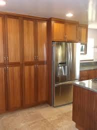 teak wood kitchen cabinets 107 best mahogany or teak kitchen cabinets images on pinterest