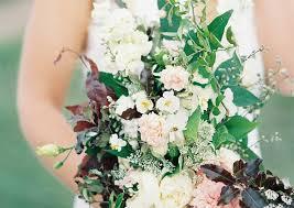 wedding flowers kent weddings pinder kent wedding flowers