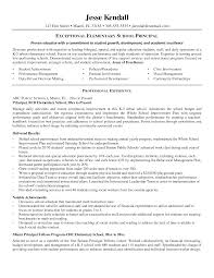 geography essay ghostwriters website higher education cover letter