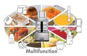 cuisine magimix magimix food processors