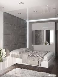 Cool Wood Headboards by Bedroom Modern Design Bunk Beds For Teenagers With Desk Cool