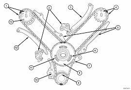 hyundai santa fe serpentine belt diagram wiring diagram and