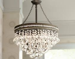 Traditional Chandelier Chandelier Table Ls Ceiling Fans Chandelier For Bathroom