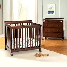 Baby Cribs With Changing Table Attached Black Baby Cribs Large Size Of Nursery Decors Baby Cribs With