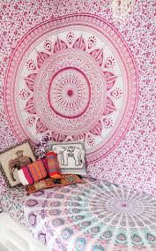 Wall Tapestry Hippie Bedroom 20 Best Tapestries Images On Pinterest Mandala Tapestry