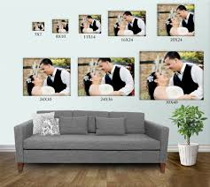 hang poster without frame home design displaying photos without frames literarywondrous